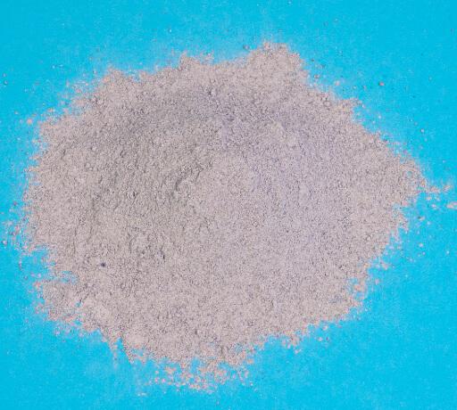 炭酸苦土石灰